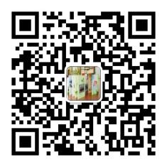 1570504164(1).jpg